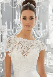 wedding dress jacket wedding jackets bridal dress wraps and shawls