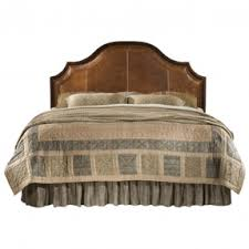 Leather Bed Headboards Leather Headboards For King Beds Foter