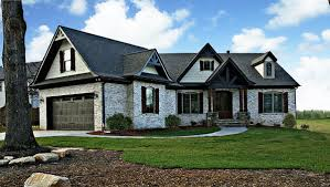house plan 72168 at familyhomeplans com