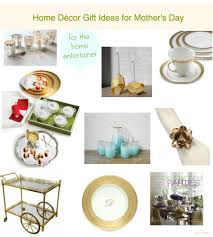 Home Decor Home Based Business Home Decor Gift Ideas Home And Interior