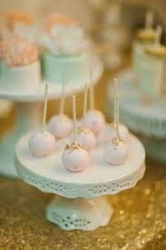 Pink And Gold Dessert Table by 28 Best August In Bloom Sweet Tables Images On Pinterest Sweet