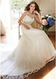 jasmine bridal wedding dress on sale 54 off