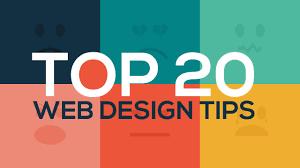 design logo ppt flat design banners powerpoint templates