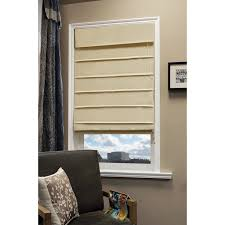 Blackout Cordless Roman Shade Blackout Mini Blinds Cheap Blinds Walmart Blackout Blinds