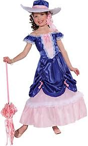 Halloween Princess Costumes Toddlers Girls Blossom Southern Belle Costume Costumes
