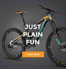 bikes and life bike shops for quality bicycles gear and service