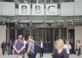 Radio Personalities Salaries Bbc Forced To Disclose Salaries Of Top Earning Stars 710 Knus