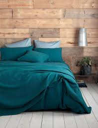 Duvet Cover Teal Best 25 Teal Bedding Sets Ideas On Pinterest Teal Bedding