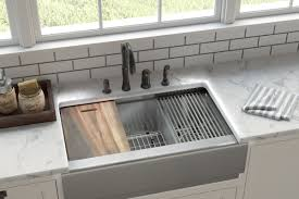 best stainless steel kitchen cabinets in india stainless steel sinks choosing the best one for you this