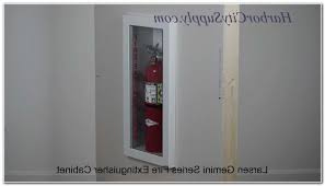 Jl Industries Fire Extinguisher Cabinets by Cabinet Sony Dsc Larsen Fire Extinguisher Cabinet Meditation