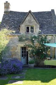 The Cotswolds Cottages by Eighteenth Century Cottage In The Cotswolds Cotswold Cottages