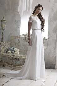 wedding dress uk wedding dresses with sleeves allweddingdresses co uk