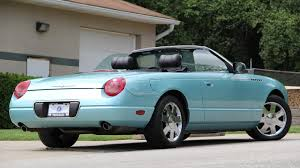 2002 ford thunderbird f46 1 indy 2016