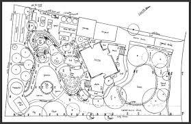 Punch Home Landscape Design 17 5 Reviews Resources What Are Some Good Landscape Design Planning Softwares