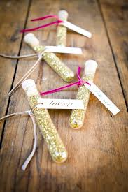 best 25 wedding bubbles ideas best 25 glitter wedding ideas on sparkle wedding