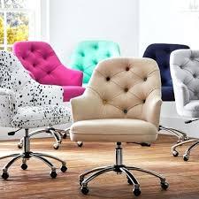 Comfy Office Chair Design Ideas Desk Unique Desk Chair Ideas Desk Chairs Cool Office Desk