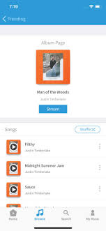library ideas freegal freegal music on the app store