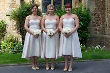 alfred sung bridesmaid dresses alfred sung bridesmaids and formal dresses ebay