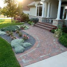 Formal Front Yard Landscaping Ideas - 52 best spaces front entry images on pinterest front entry
