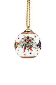 108 best ball ornaments images on pinterest christmas ornament