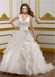 robe de mari e louer louer une robe de mariée le de la mode