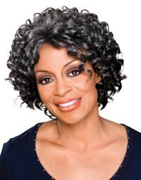 7 amazing hair styles for black women over fifty years