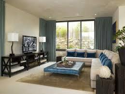 wohnzimmer blau beige wohnzimmer blau beige möbelideen