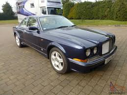 bentley arnage coupe bentley arnage based 1999