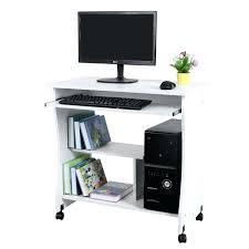meuble de classement bureau meuble de bureau pas cher bureau pas bureau brilliant bureau pas