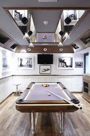 contemporary pool table lights home lighting contemporary pool table lights contemporary pool