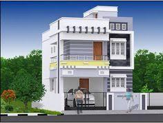 House Elevation 30x40 House Front Elevation Designs Image Galleries Imagekb Com