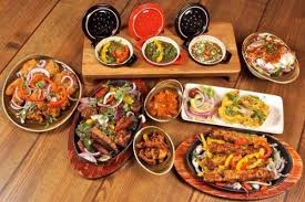 indian restaurants glasgow food restaurant pin by food drinks on authentic indian restaurant in glasgow
