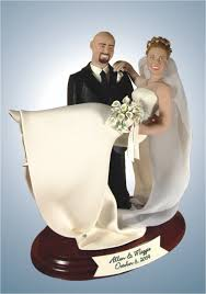 wedding toppers and groom multicultural diverse cake toppers pricescope forum