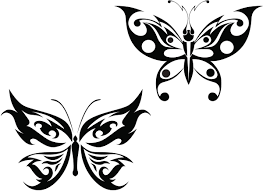 these butterfly meanings will tempt you to get one