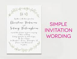 Love Quotes For Wedding Invitation Cards Free Invitations Template And Design Nicoevo Info Part 2