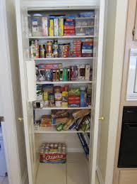 ikea pantry shelving makes comeback kitchen pantry ikea home design ideas