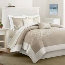 Washer Capacity For Queen Size Comforter Shop Wayfair For Bedding Sets To Match Every Style And Budget