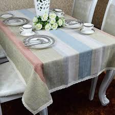 farmhouse style table cloth simple modern table cloth farmhouse style linen tablecloth silver