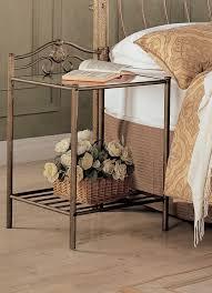 best 25 metal nightstand ideas on pinterest hairpin legs