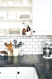 kitchen countertops options ideas kitchen countertops pictures ideas best kitchen s ideas on kitchen