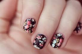 1000 ideas about nail art designs on pinterest pretty nails nail
