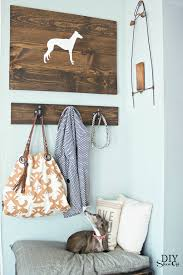 astounding diy wood plank wall 74 about remodel home decor