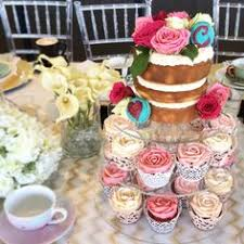 red velvet wedding cake recipes from scratch contemporary ideas on