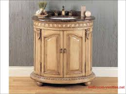 bathroom excellent 34 rustic vanities and cabinets for a cozy