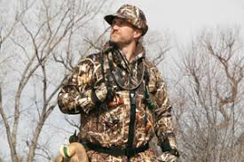 Duck Blind Accessories Northern Flight Waterfowl Collection Duck Hunting Gear Cabela U0027s