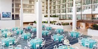 newport wedding venues newport marriott weddings get prices for wedding venues in ri