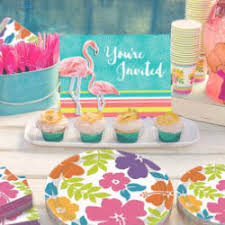 party supplies party supplies party shops sydney party accessories