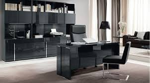 Alf Monte Carlo HomeOffice Collection In High Koto Finish - Monte carlo dining room set
