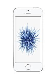black friday apple deals 2017 black friday apple iphone se 32gb silver unlocked deals week 3066