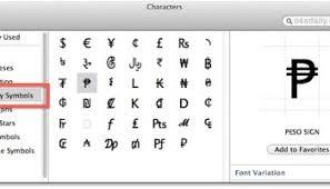us international keyboard layout pound sign type the british pound symbol in mac os x